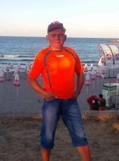 Даниел, 48, Bulgaria, Veliko Turnovo