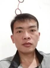 wueuyiming, 45, China, Beijing