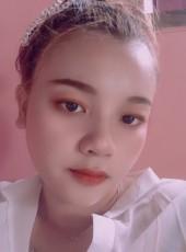 อาลิด, 20, Laos, Vientiane