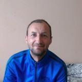 Mariusz, 18  , Zary