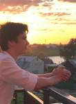 Damir, 21, Kazan