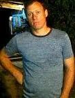 Vadim, 41  , Sokhumi