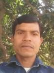Haripratap, 34 года, Hardoī