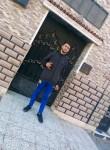 El moudir, 20  , Algiers