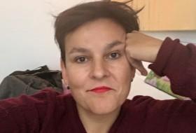 dana, 41 - Только Я