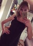 Darya   Burdun, 20  , Karelichy