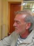 Pietro, 59  , Viareggio