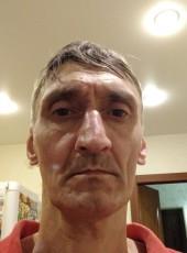 Igor, 50, Russia, Novosibirsk