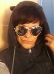 Anyuta, 26, Kramatorsk