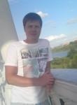ivan, 31  , Lesosibirsk