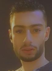 محمدمحمود, 24, Saudi Arabia, Dammam