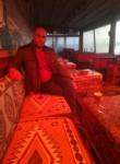 Halit, 26, Bursa