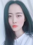 刘嚷嚷, 26  , Dali
