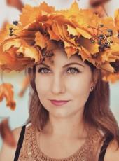 Viktoriya, 35, Russia, Krasnoyarsk