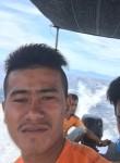 khairul, 25  , Kota Bharu