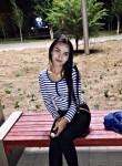 Katya, 19  , Yurga