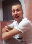 Maksim, 33, Moscow