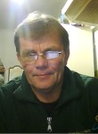 Сергей, 62 года, Зуевка