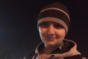 Pasif Ahmet , 18 - Just Me