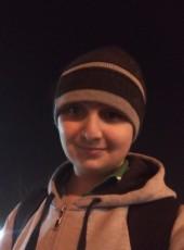 Pasif Ahmet , 18, Turkey, Bursa
