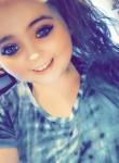 Kelsey, 20  , Elmira