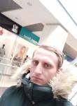 Ruslan, 27  , Nizhnevartovsk