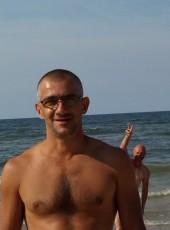Николай, 42, Ukraine, Zhytomyr