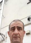 David, 43  , Poznan