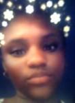 camila, 27  , Grove City