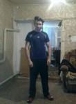 aleksey, 33  , Turki
