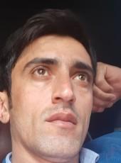 Dzhakhid , 32, Russia, Rostov-na-Donu