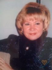Alla, 54, Russia, Saint Petersburg