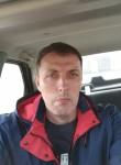 Vyacheslav, 46, Oktyabrsky