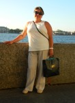 Veronika, 47  , Murmansk