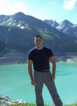 Andrey, 38  , Lauffen am Neckar