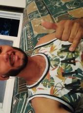 Gustavo, 24, Brazil, Itaguai