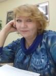 Svetlana, 58  , Megion