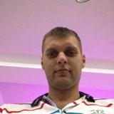 Саша, 30  , Mogiliv-Podilskiy
