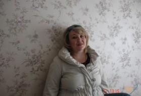 ZilYek, 48 - Just Me