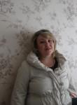 ZilYek, 48  , Ufa