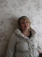 ZilYek, 48, Russia, Ufa