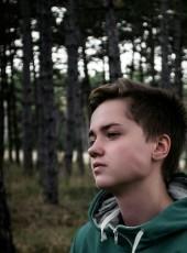 tvoy_guru, 23, Russia, Simferopol