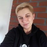 Lora, 33  , Warsaw