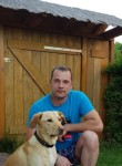 Igor, 36  , Schoppingen