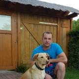 Igor, 37  , Schoppingen