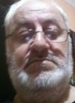 bisultan, 61  , Stavropol