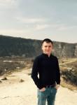 vanika s, 20  , Orhei