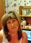 Nadezhda, 52  , Sharkan