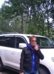 andrey, 59  , Petropavlovsk-Kamchatsky