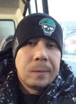 aleksei, 28  , Sasovo